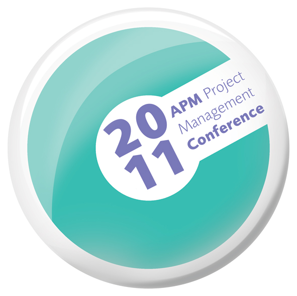 APM Conference 2011