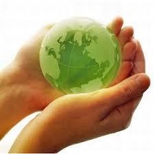 environmentally-aware