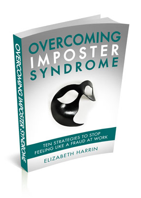 Overcoming Impostor Syndrome ebook