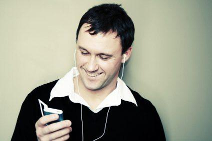 PMP Prep Podcasts