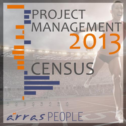 2013Census