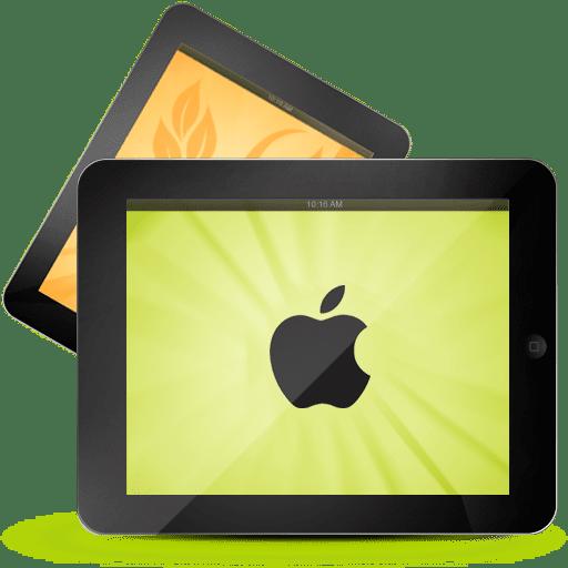 iPad_icon2_sudhithxavier