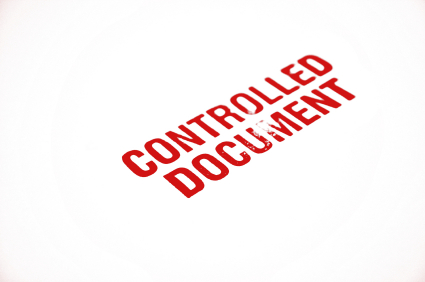 Choosing The Best Document Storage Options For Project Management