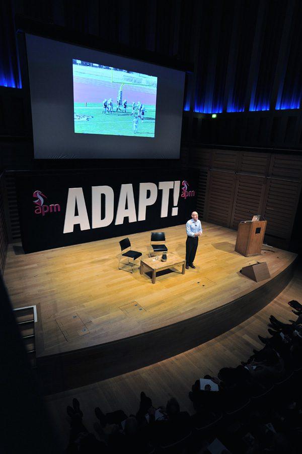 APM Conference Adapt_lo