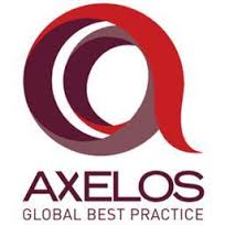 AXELOS to maximise profits in PRINCE2 and other best practice products