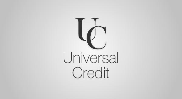 Universal Credit a Classic Turnaround Project Failure?