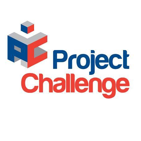 Project Challenge Returns to Birmingham