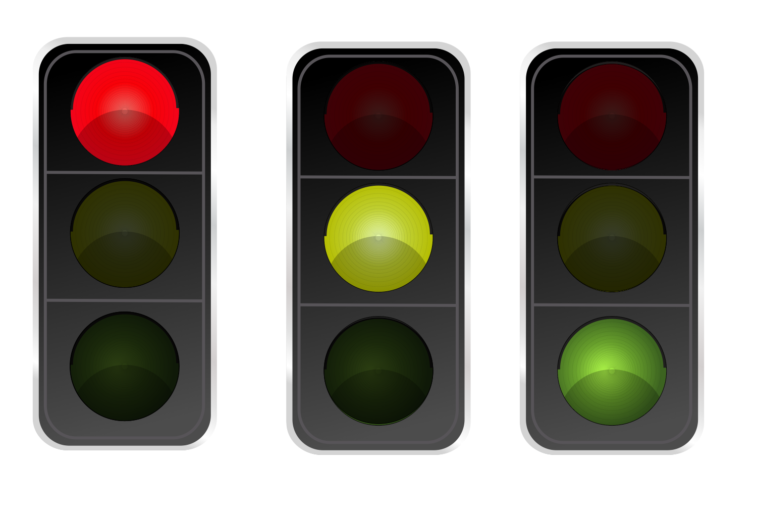 psd-red-orange-green-traffic-lights (1)