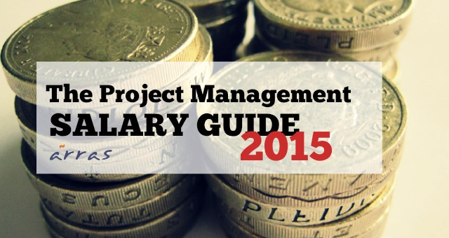 project-management-salary-guide-newsletter