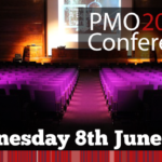 The PMO Conference in London – 8th June 2016